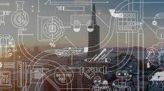 人工智能的风口在哪里?
